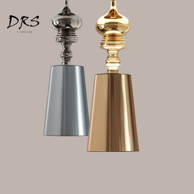 Nordic Fashion Dining Pendant Lamp Table Restaurant Chandelier Creative Personality Shop Bar Three Head Single Art Lighting LampNordic Fashion Dining Pendant Lamp Table Restaurant Chandelier Creative Personality Shop Bar Three Head Single Art Lighting Lamp