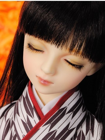 1/3 scale doll Nude BJD Recast BJD/SD Beautiful Girl Resin Doll Model Toy.not include clothes,shoes,wig and accessories A15A328 1 4 scale doll nude bjd recast bjd sd kid cute girl resin doll model toys not include clothes shoes wig and accessories a15a457