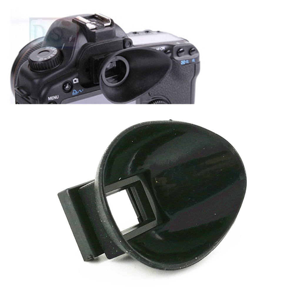 22mm Viewfinder Eyecup Eyepiece For Nikon D7100 D7000 D5100 D5200 Kabel Data Usb D40 D40x D50 D60 D70 D70s D80 D90 D100 D200 D300 D300s D600 D610 D700 D3000 D3100 18mm Canon Eos 5d Ii 600d 550d 450d 350d 50d 60d Rebel
