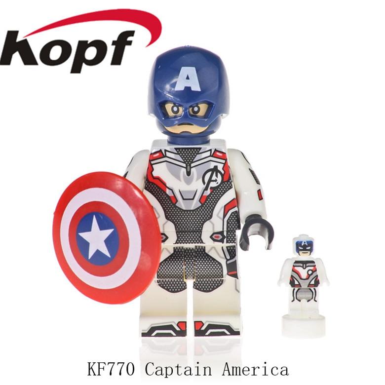 KF770-1