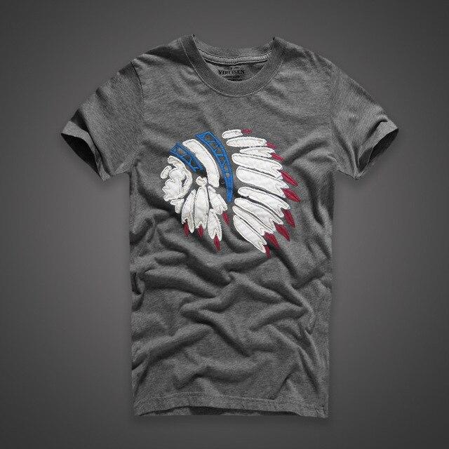 Short Sleeve T Shirt 8