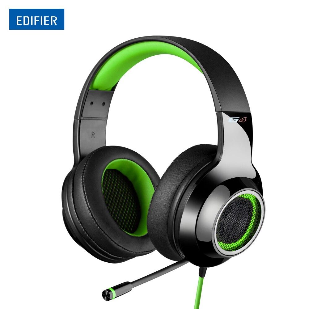 Durable gaming earphones - earphones gaming 7.1