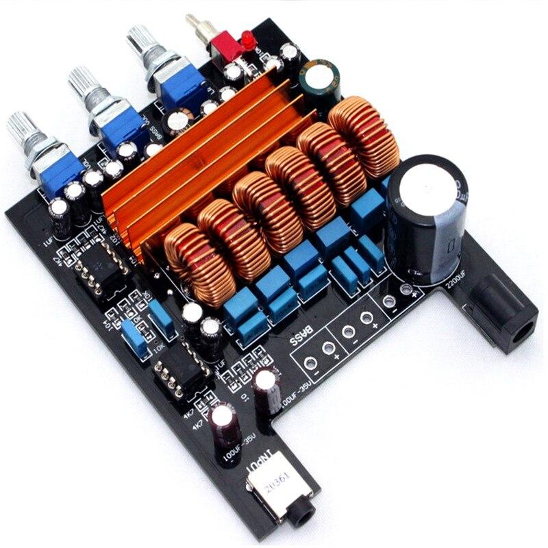 popular diy bass amplifier buy cheap diy bass amplifier. Black Bedroom Furniture Sets. Home Design Ideas