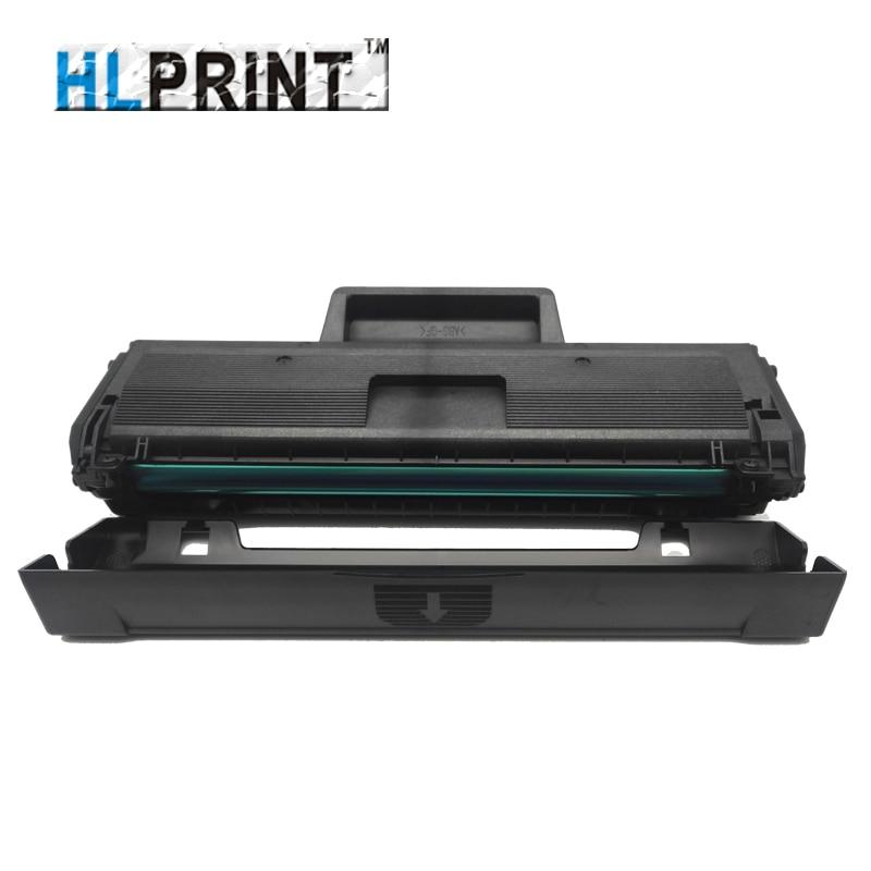 все цены на MLTD104S 104S laser toner cartridge Compatible for samsung ML1660 ML1665 ML1667 ML1860 ML1865 SCX3200 SCX3205 SCX3207 printer онлайн