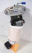 Montagem do Módulo Da Bomba de combustível Para Hyundai Sonata V 31110-3K100 NF 3.3 01.05-2000-300910