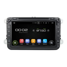 KLYDE 8″ 2 Din Android 8.1 Car Radio For SKODA Octavia II III FABIA SUPERB Car Audio Multimedia Player Flansh 16GB Car Stereo