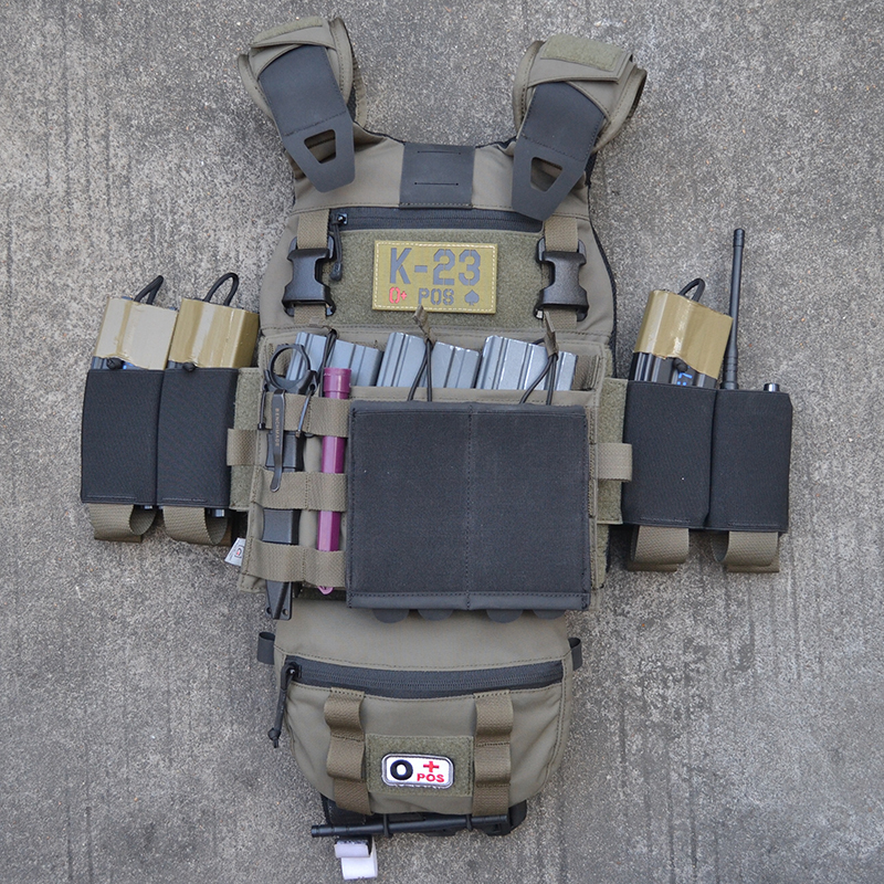 Tactical-Vest-VT15-26