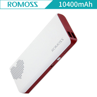 ROMOSS Sense 6 20000mAh Portable Charger Power Bank External Battery Pack Fast Charging For IPhone IPad