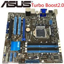 Asus P5G41T-M LX2/BR Bios 0308 Driver Download