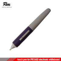 electronic touch pen for IPBOARD electronic whiteboard smart whiteboard original electronic pen for TD9000S