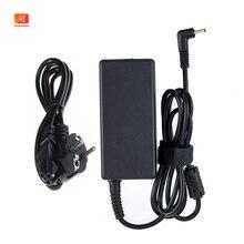 Per Acer Chromebook 11 CB3 111 CB5 311, C730 C730E C735, 14 CB3 431, 15 CB3 531 CB3 532 Adattatore Ca Del Computer Portatile del Caricatore di potere 19 v 2.37A