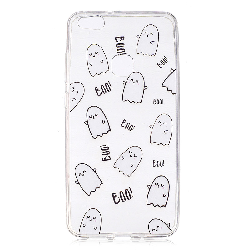 For huawei P10 lite Case (22)
