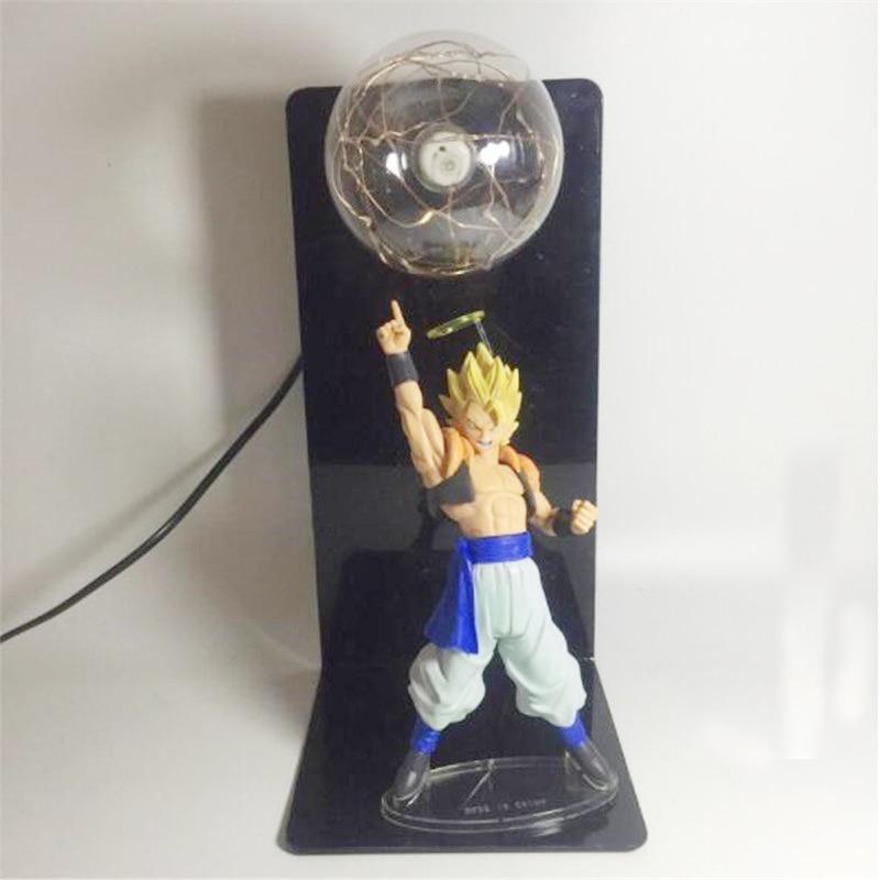 goku lamp08