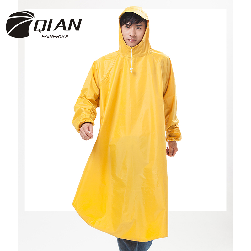 Designer Raincoats Women Reviews - Online Shopping Designer
