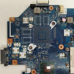 Image 2 - Nueva placa base Original 95% para Acer E1 571 integrada