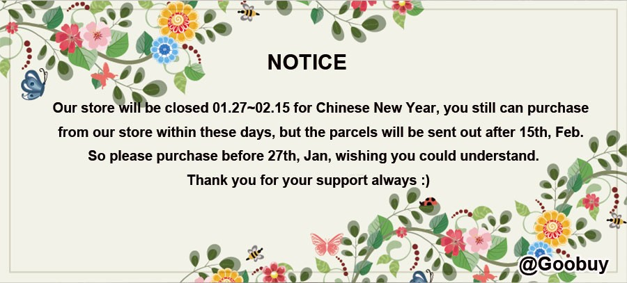 new-year-notice-for-goobuy