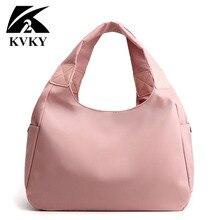 Top-handle Women Bags Handbags Brand Oxf