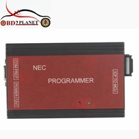 New Arrival NEC Programmer Mileage Odometer Correction Programmer Professional Diagnostic Tool ECU Chip Tool