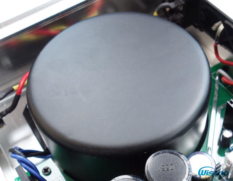 WHFA-SK3875(6l)