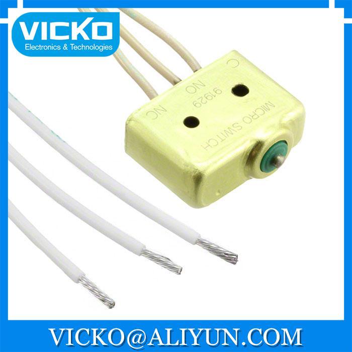 [VK] 7SE1 SWITCH SNAP SPDT 5A 250V SWITCH [vk] 1se1 3 switch snap action spdt 5a 250v switch