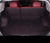 https://ae01.alicdn.com/kf/HTB1m.HQVMHqK1RjSZFgq6y7JXXan/Custom-car-trunk-Chevrolet-Equinox-CAVALIER-Malibu-Captiva-TRAX-Aveo-Cruze-LOVA-Sail.jpg