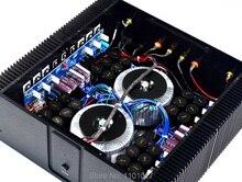 YS オーディオ KSA100PD 純粋なパワーアンプ HIFI エクスキダブルトランスフォーマー 265Wx2 KSA100 MJW0302 MJW0281 固体アンプtransformer electronictransformer bobbintransformers sentinel
