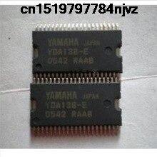 все цены на YD 669FH CDIP8 1pcs онлайн