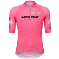 Боди pro tour de italy italia team розовые летние майки для велоспорта быстросохнущая велосипедная Одежда MTB Ropa Ciclismo велосипедные майки только