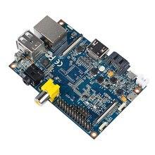 Banana Pi Single-board Computer 1GB RAM 1GHz Dual Core Beyond Raspberry Pi Hi-Q