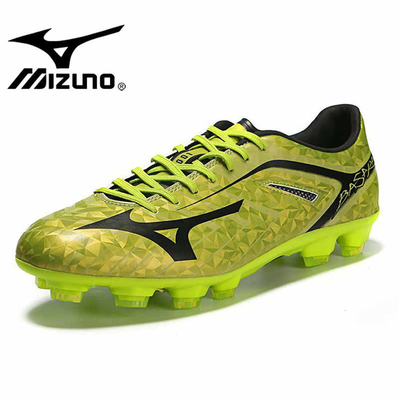 9d4d1acd68112 ... Mizuno Morelia Neo Mix Table Tennis Shoes Soccer Spikes 2019 New Men  Running shoes Red 6 ...