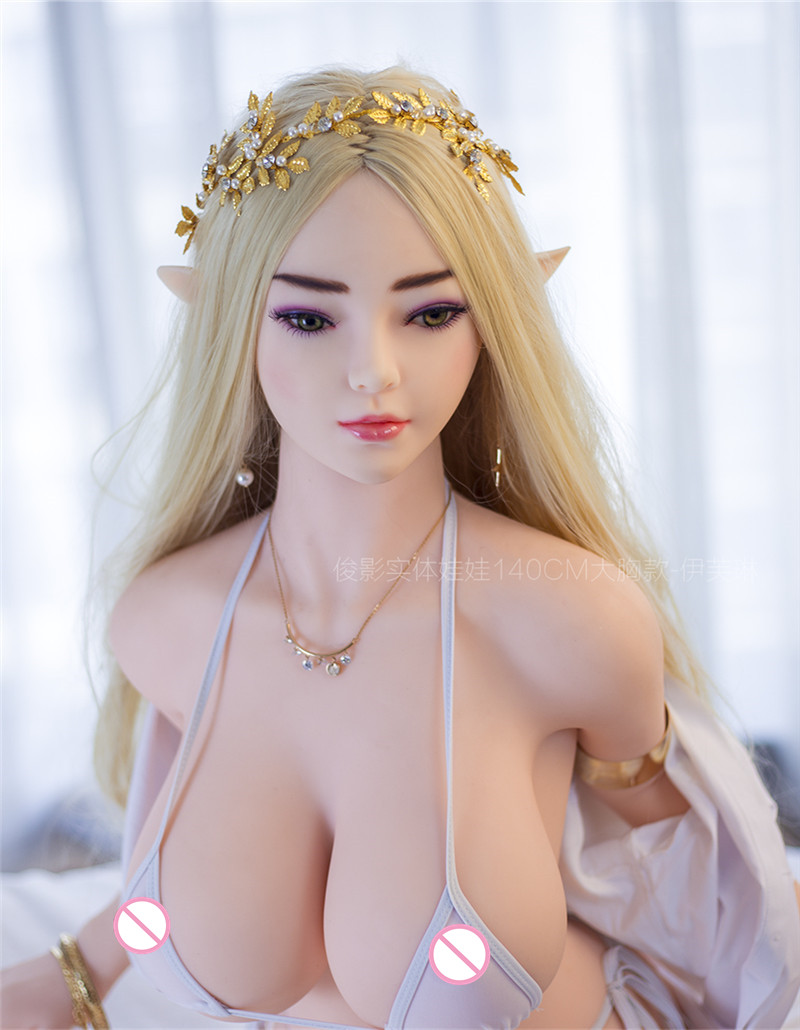 Real Silicone Sex Dolls 140cm Rubber Big Breast Cyberskin Black Life Like Mannequin 2017 New Material Best Quality No Smell насадка удлинитель 10см cyberskin минивибратор