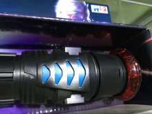 Double FX Lightsaber