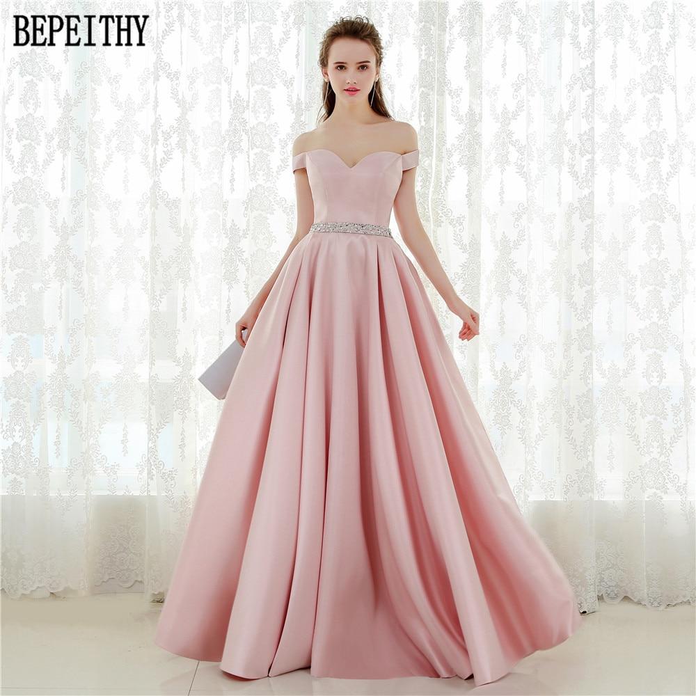 Bepeithy vestido de festa nuevo diseño a-line kadisua vendimia ...