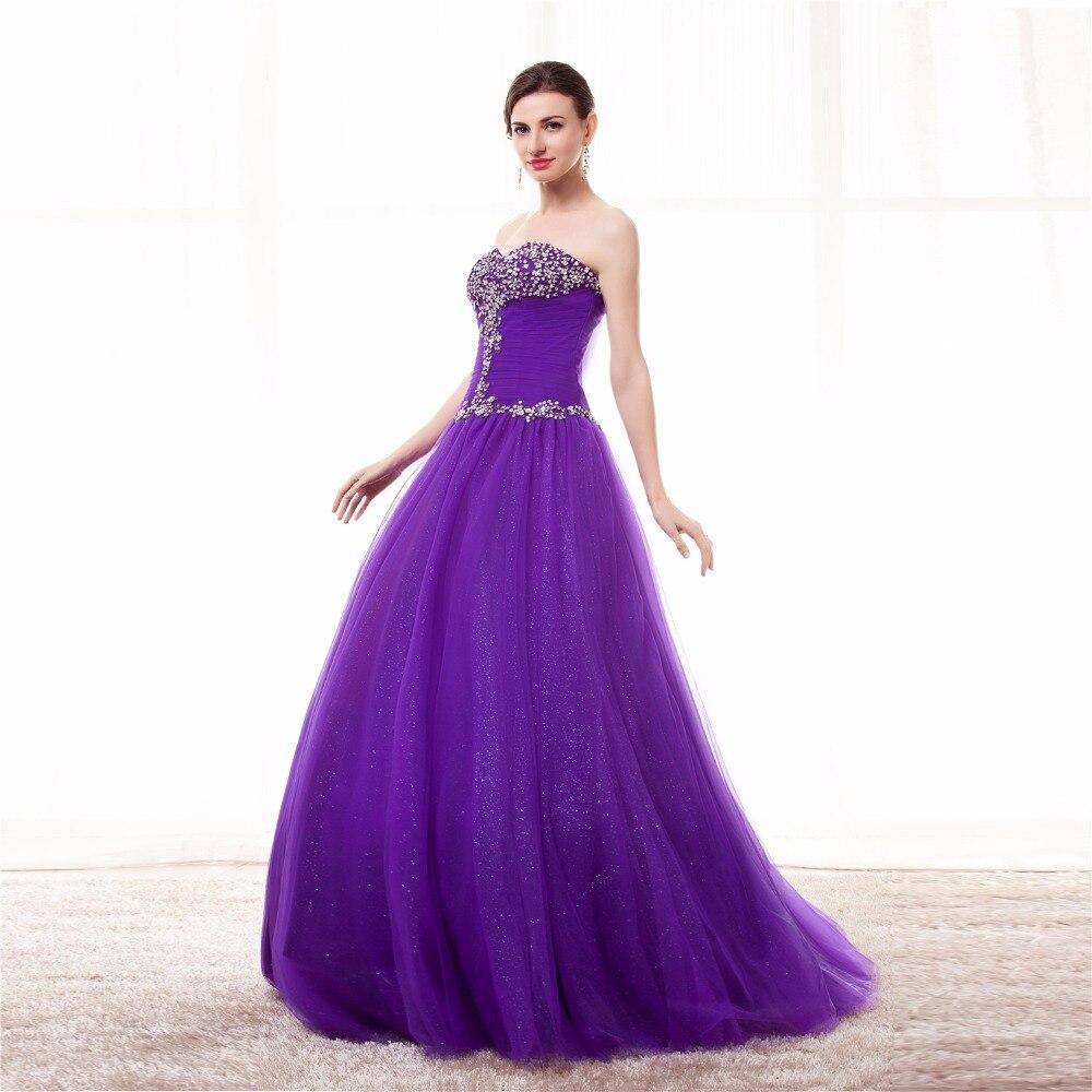 Hermosa Rebordear Para Vestidos De Novia Inspiración - Vestido de ...