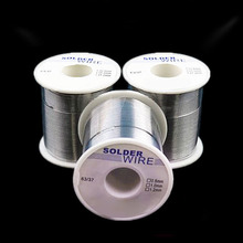 JUMAYO SHOP COLLECTIONS – SOLDER WIRE