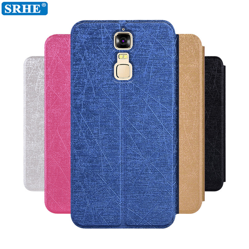 new arrival eddb0 a1edd US $4.59 |ZTE Blade A2 Plus Case Flip Original PU Leather Back Cover Phone  Case For ZTE Blade A2 Plus With Phone Stand-in Flip Cases from Cellphones &  ...