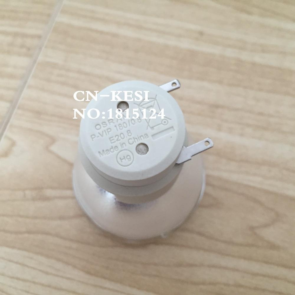 Ersatzprojektor LAMP / Glühbirnenkabel (ET-LAD60AW ET-LAD60 / - Heim-Audio und Video