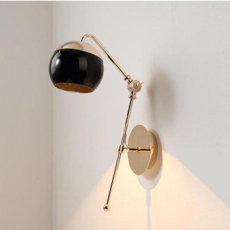 slaapkamer verlichting spiegels promotie winkel voor promoties