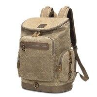 M186 New Waterproof Travel Large Capacity Backpack Male Luggage Shoulder Bag Computer Backpacking Men Functional Versatile Bags