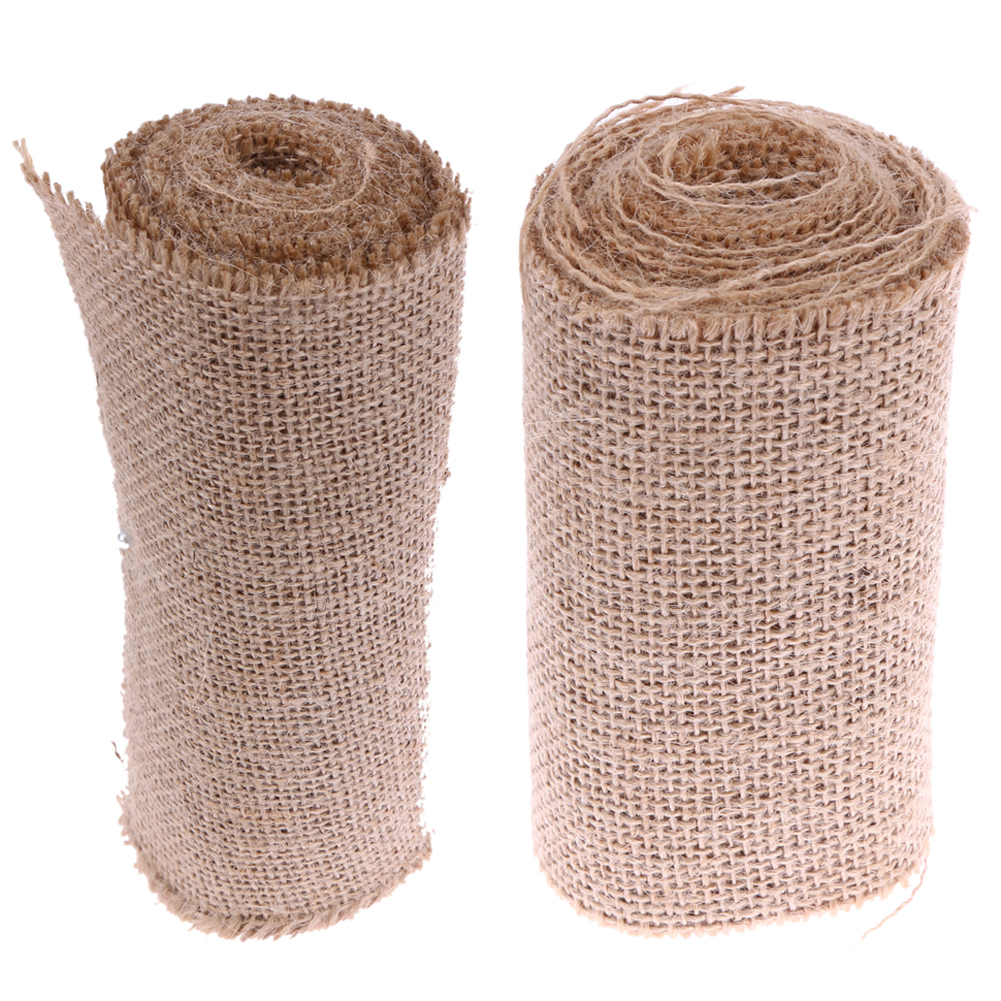 Popular diy upholstery supply buy cheap diy upholstery for Diy jute