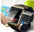 HI WATCH 2 Android Watch Phone  Bluetooth Smart Watch WristWatch 1.55'' Smartwatch for iPhone Android Smartphones