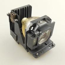 Lampe de Projecteur De rechange ET-LAB80 pour PANASONIC PT-LB75/LB80/LW80NT/LB75NTU/LB75U/LB75VU/LB78VU/LB90U/LB90NTU