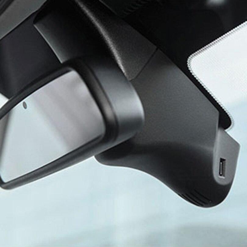 For Range Rover Sports 2015 Car DVR Mini Wifi Camera Driving Video Recorder Black Box / Novatek 96658 Registrator Dash Cam junsun wifi car dvr camera video recorder registrator novatek 96655 imx 322 full hd 1080p dash cam for volkswagen golf 7 2015