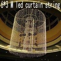 https://ae01.alicdn.com/kf/HTB1m.Q.NVXXXXaNXXXXq6xXFXXX4/6x3-m-600-LED-Icicle-fairy-คร-สต-มาสไฟ-led-งานแต-งงานไฟ-Fairy-garland-กลางแจ-งสวนตกแต.jpg