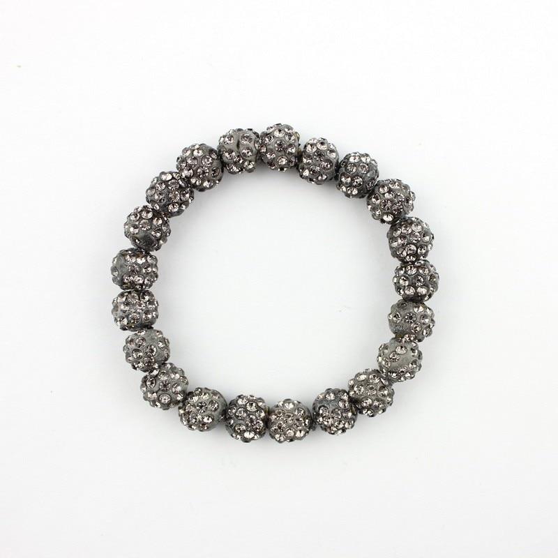 B1526 Gray
