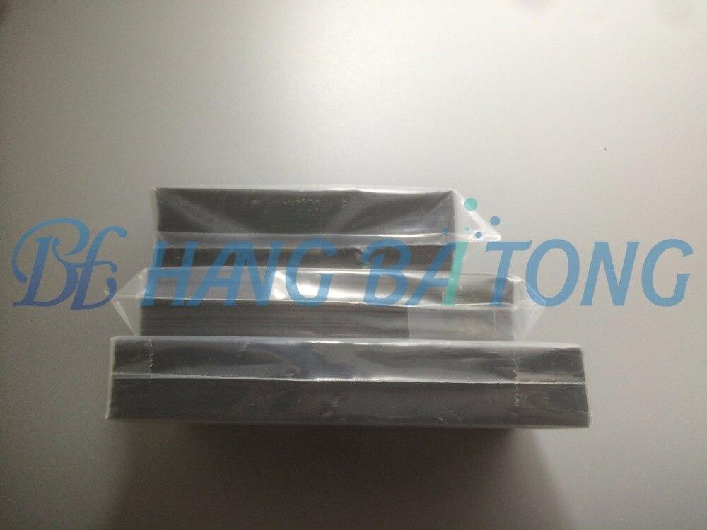 Image 3 - 100 pçs por atacado 6s plus 100% original lcd polarizador filme  polarizado película de luz para iphone 6 plus 7pluslcd polarizer  filmpolarizing filmfilm polarizing