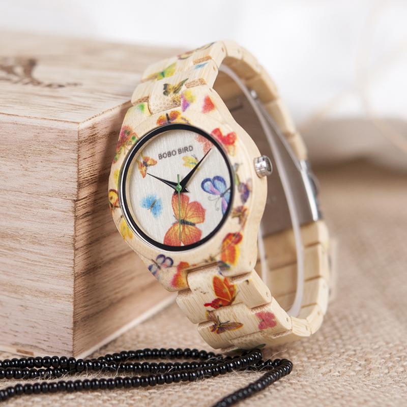 buterfly watch (5)