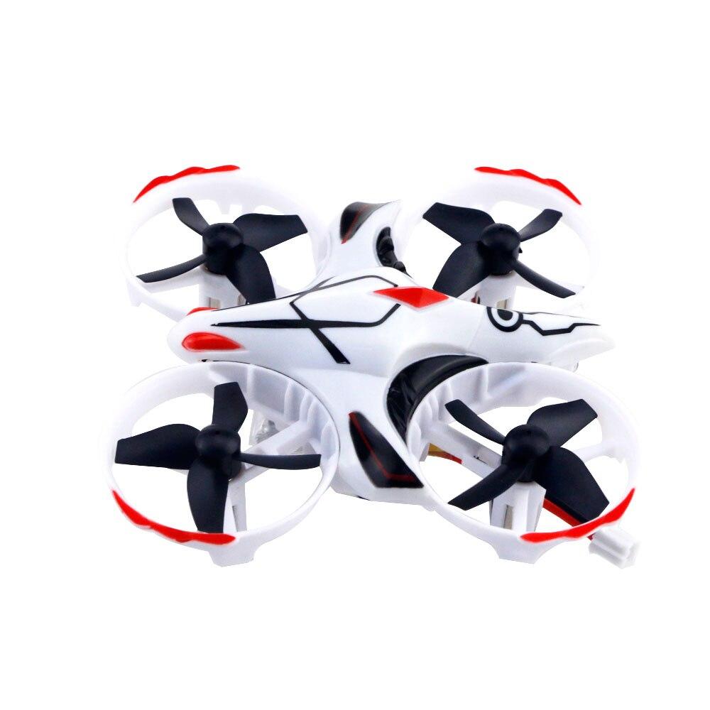 H56 drony rzut morza