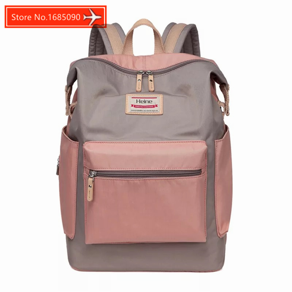 Baby diaper bag Backpack fashion Mummy maternity bag for mother brand Mom backpack Nappy changing bags Bolsa maternidade baby mom changing diaper tote wet bag for stroller mummy maternity travel nappy bag backpack messenger bags bolsa maternidad