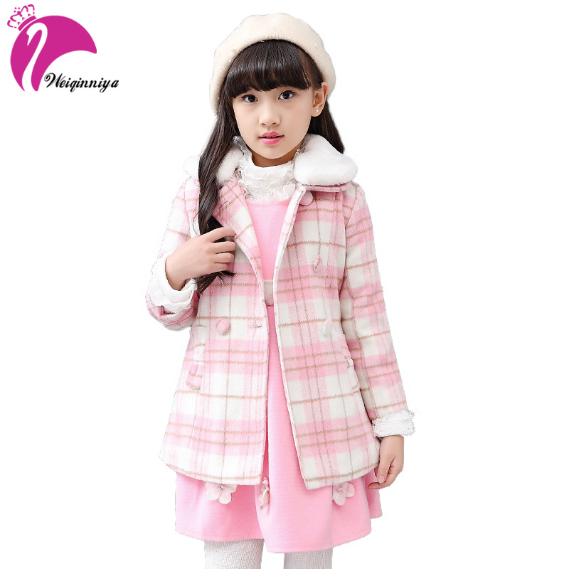 Baby Girl Clothes Children Princess Long Sleeve Dress Woolen Coat 2pcs Girls Clothing Set Plaid Appliqued Costumes for Girls 120mm 4pin neon led light cpu cooling fan 3 heatpipe cooler aluminum heat sink radiator for inter amd pc computer